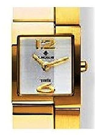 Junghans Damenarmbanduhr Quartz 047-5542.44