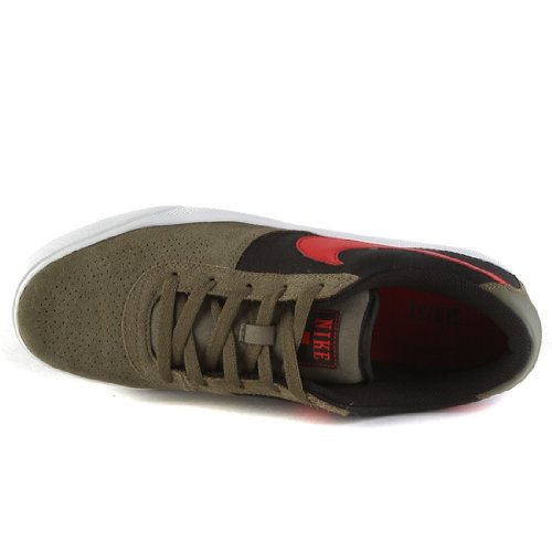Nike - Fashion / Mode - Mavrk Low 2 - Kaki