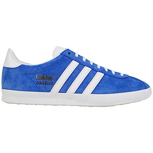 adidas  ADIGAZOG, Herren Sneaker Königsblau