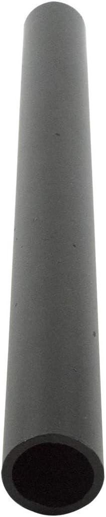 Steel Tek 584-120PE30HC 3//4 x 12 Black Pipe