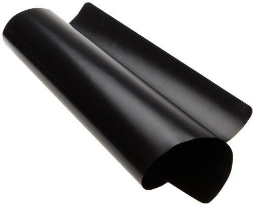 Stanco Non-Stick Oven Liner, Black