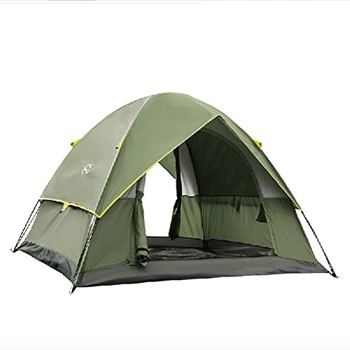 3ef5ff6f39ba Military Tents - Buy Cheap Military Tents From Top Brands at ...