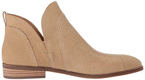 Lucky Ankle Women's Boot Travertine Jamizia Brand HqUrRHZ
