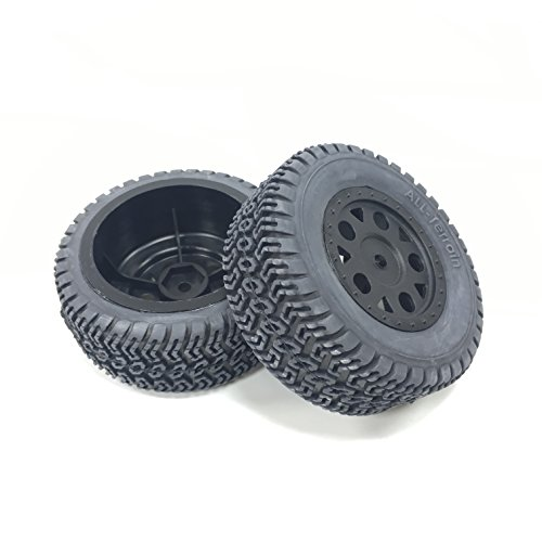 rims and tires packages 30 - 5