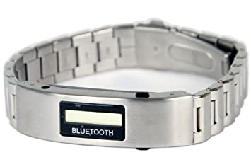 14c4f6d4a4 Amazon | サンコー 【携帯電話の着信をバイブで知らせる】Bluetooth ...