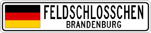 feldschlosschen-brandenburg-germany-flag-city-sign-4x18-quality-aluminum-sign