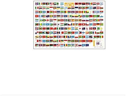 国旗 世界 一覧 の 国旗の一覧