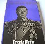 img - for Duke of Windsor book / textbook / text book