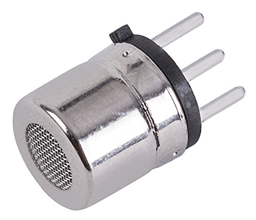 Replacement Reed Blocks (REED Instruments S-100B REPLACEMENT SENSOR FOR C-383)