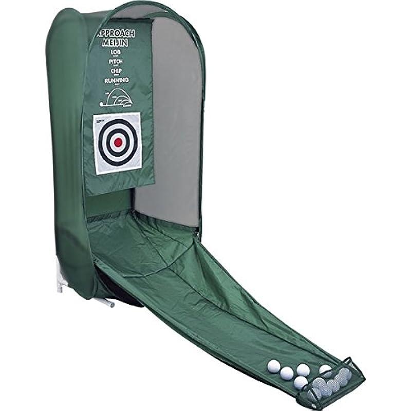 DAIYA 골프 연습기 PAT TR-410