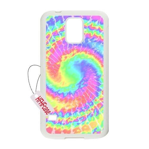 samsung galaxy s5 case tye dye - 6