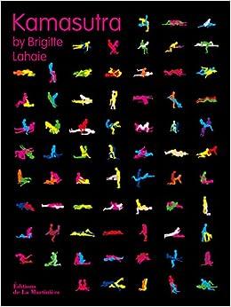 Brigitte lahaie: a pictorial biography: dominque malacarne: amazon.