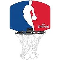 Spalding 77–602Z NBA MINIBOARD LOGOMAN
