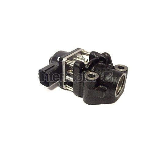 Intermotor 14425 EGR Valve: