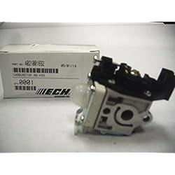 Echo Carburetor Srm-225 Gt-225 A021001692