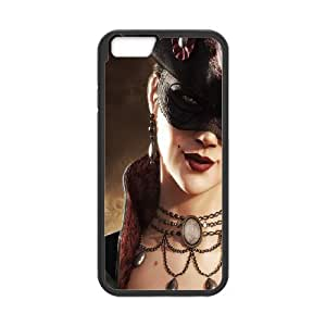iPhone 6 4.7 Inch Phone Case Assassin's Creed F5M7468