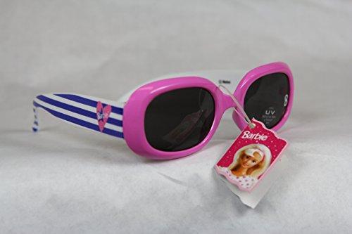 Barbie Toddlers Sunglasses ()