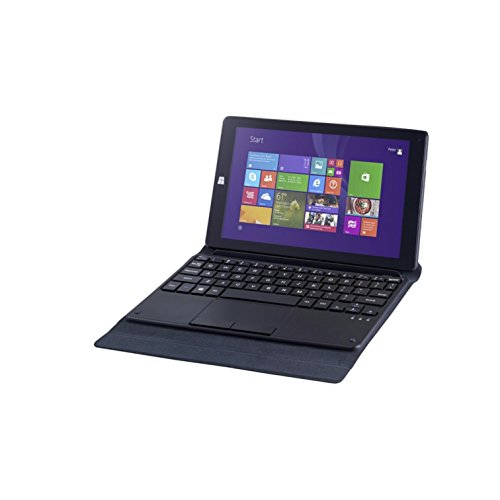 Craig 8.95 inch High Difinition Touch Screen Tablet w/Keyboard & Case