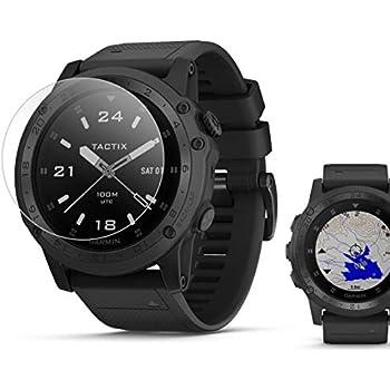 Amazon.com: Garmin Tactix Charlie Premium Tactical GPS