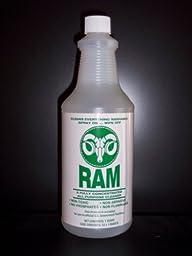 Ram All Purpose Cleaner