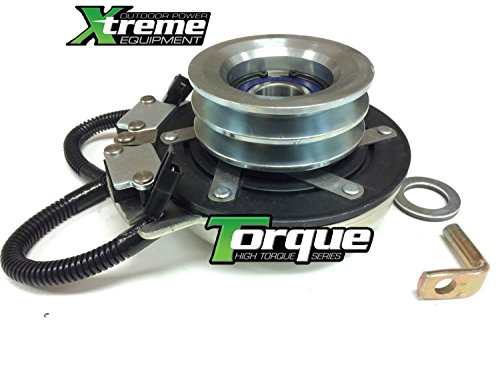 Xtreme X0555 Replacement PTO Clutch for Ogura MA-GT-BN1 Conversion Kit w/High Torque Upgrade