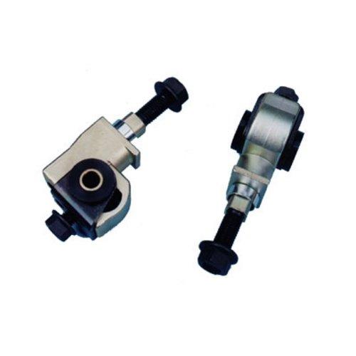 Ingalls Engineering 35720 Alignment Camber Adjusting Control Arm Mounts