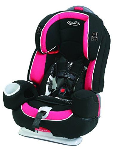 graco-nautilus-80-elite-3-in-1-harness-booster-car-seat-azalea