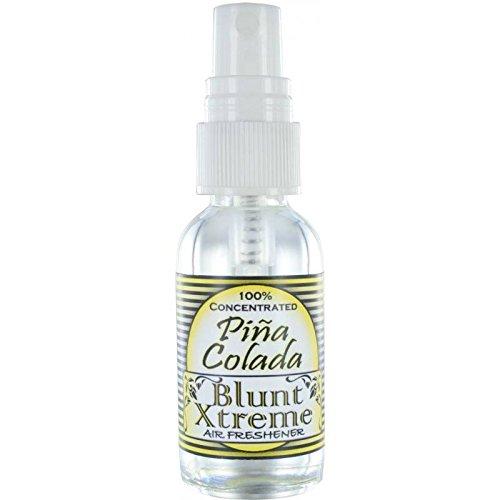 pina colada air freshener spray - 3