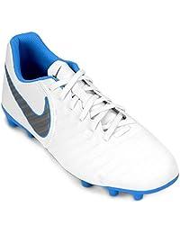 Chuteira Campo Nike Tiempo Legend 7 Club FG 39