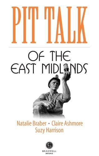Pit Talk: Amazon.co.uk: Braber, Natalie: Books