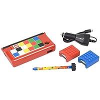 LEGO Armour Starter Kit (DSi) [Importación inglesa]