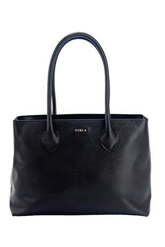 Furla Travel Bag - 6