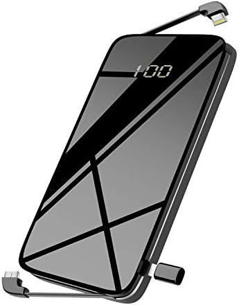 Portable 10000mAh DULLA Universal Compatible product image