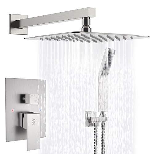 SR SUN RISE Bathroom Rainfall product image