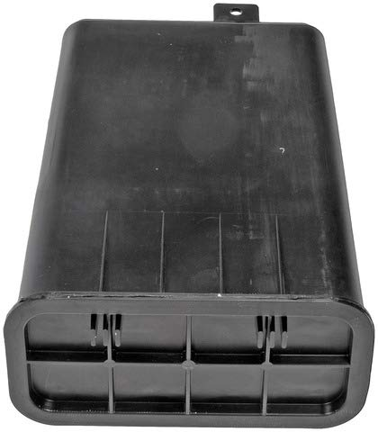Dorman OE Solutions 911-810 Evaporative Emissions Charcoal Canister