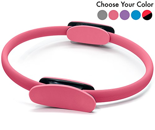 Pilates Ring Premium Carrying Finding