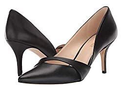 Image of the product Nine West Womens Kimery that is listed on the catalogue brand of Nine West.