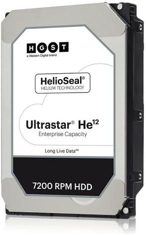Seagate Cheetah 10K.7 ST3146707LC 10K RPM 146Gb 3.5 HDD Hard Drive 9X2006-141 Renewed