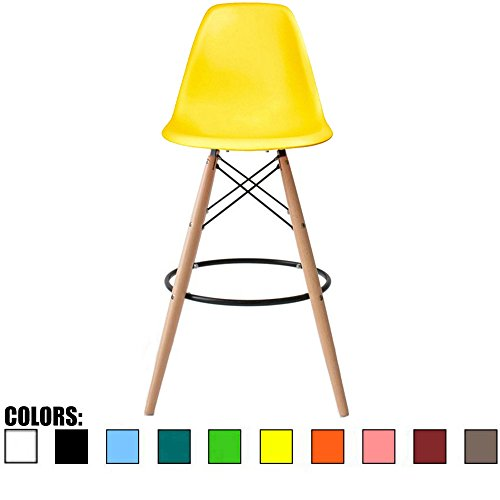 Top 10 Best Eames Eiffel Chair Replicas Reviews 2019 2020