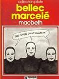 Macbeth, L. wright & v. la mar, 0671835505