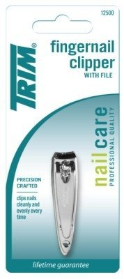 trim-nail-clippers-6-pieces