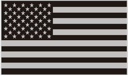 american-subdued-flag-usa-sticker-peel-and-stick-logo-print