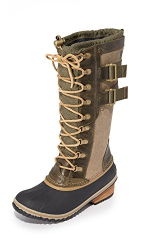 sorel-womens-conquest-carly-ii-snow-boot-peat-moss-glare-9-b-us