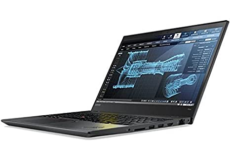 Lenovo ThinkPad P51s 15.6-inch Ultrabook Laptop(Intel i7 Processor/8GB/500GB/NVIDIA Quadro M520M/FingerPrint/Win 10 Pro) at amazon