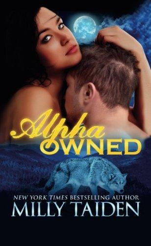Read Online Alpha Owned pdf epub