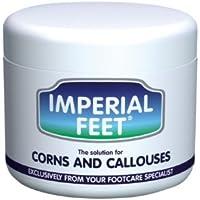 Imperial Feet Corns & Calluses Solution 75ml