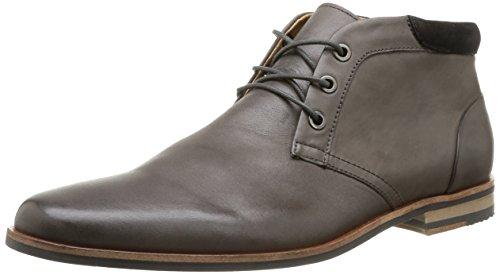 Desert Dandy Gris Dirty De Schmoove Chaussures Homme Grey dark Colorado Ville wxaOOq