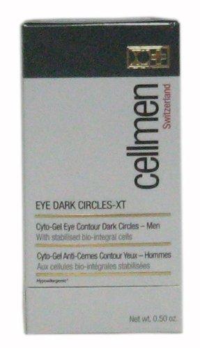 Cellmen Eye Dark Gel Cellcosmet 0406754983697