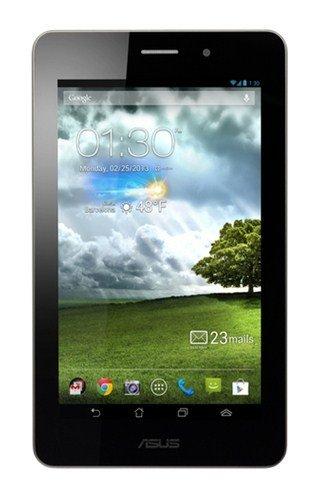 ASUS Fonepad ME371-GY08 with SIM LockFree phone