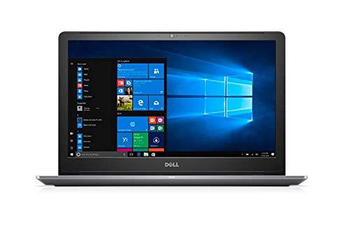 D LED-Backlit (1920 x 1080) Business Laptop Computer, Intel Core i7-7500U,Upgrade to 8GB/12GB/16GB,1TB HDD,256GB/512GB/1TB SSD,WiFi, Bluetooth 4.2, HDMI, USB 3.0, Windows 10 Pro ()